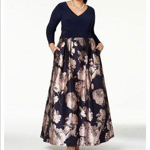 deeae2b05b33 Xscape Dresses & Skirts on Poshmark